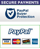 paypal_secure_payments