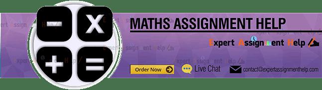 Math assignment help 647*182