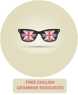 Free-English-Grammar-resources