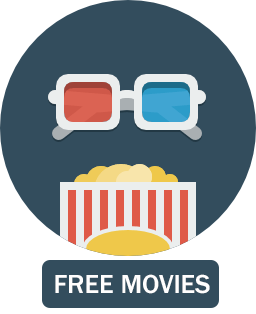Free-Movies-to-Download