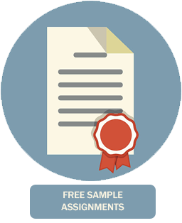 Free-University-Assignment-Samples-Downloads
