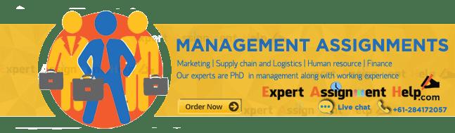 Management Assignment Help 647*189