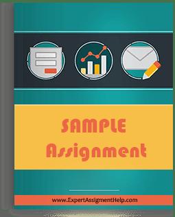 online mathematics assignment help in fundamentals of mathematics coursework sample assignment 255 368