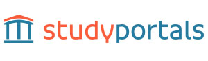 Study-Portal-Logo