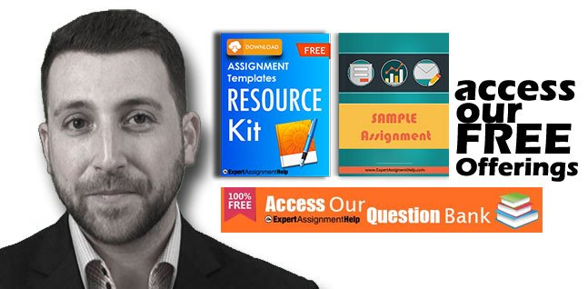 Access our Free samples and question bank 647*318