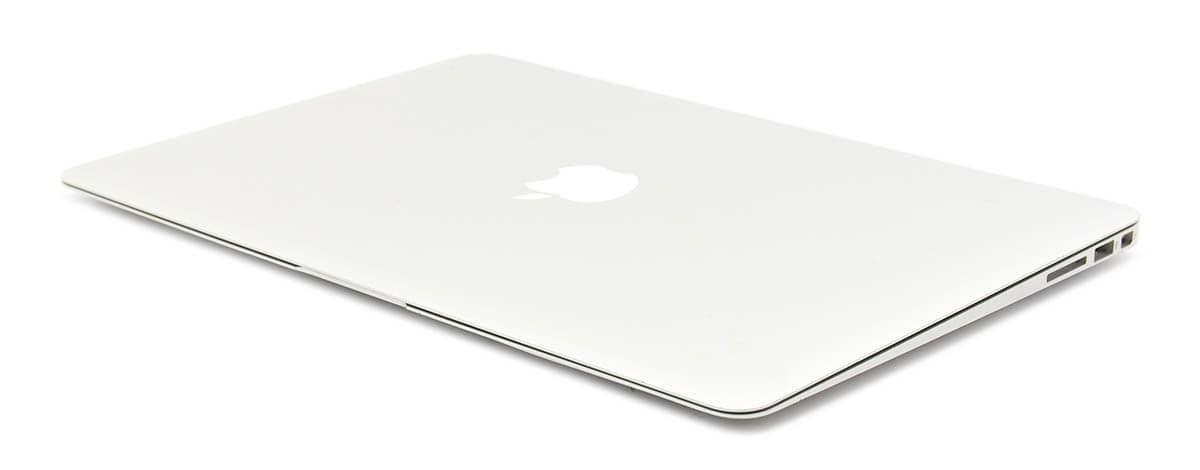 Laptop Refurbished Apple MackBook Air A1369 EMC2469
