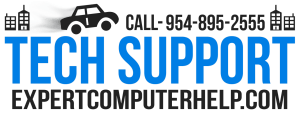 Computer Support and Repair Coconut Creek Call: 954-895-2555
