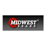 Midwest Brake