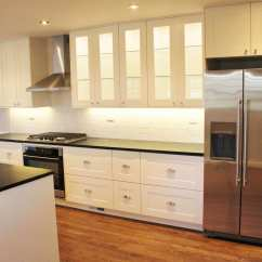 Craftsman Style Kitchen Cabinets Vintage Table Ikea Contractors | Remodeling Maryland ...