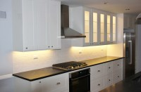 Ikea Kitchen Design, Planning & Installation | Expert ...