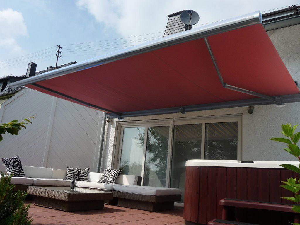 markise terrasse preis 57 unglaublich markise neu bespannen lassen kosten interior ideen. Black Bedroom Furniture Sets. Home Design Ideas