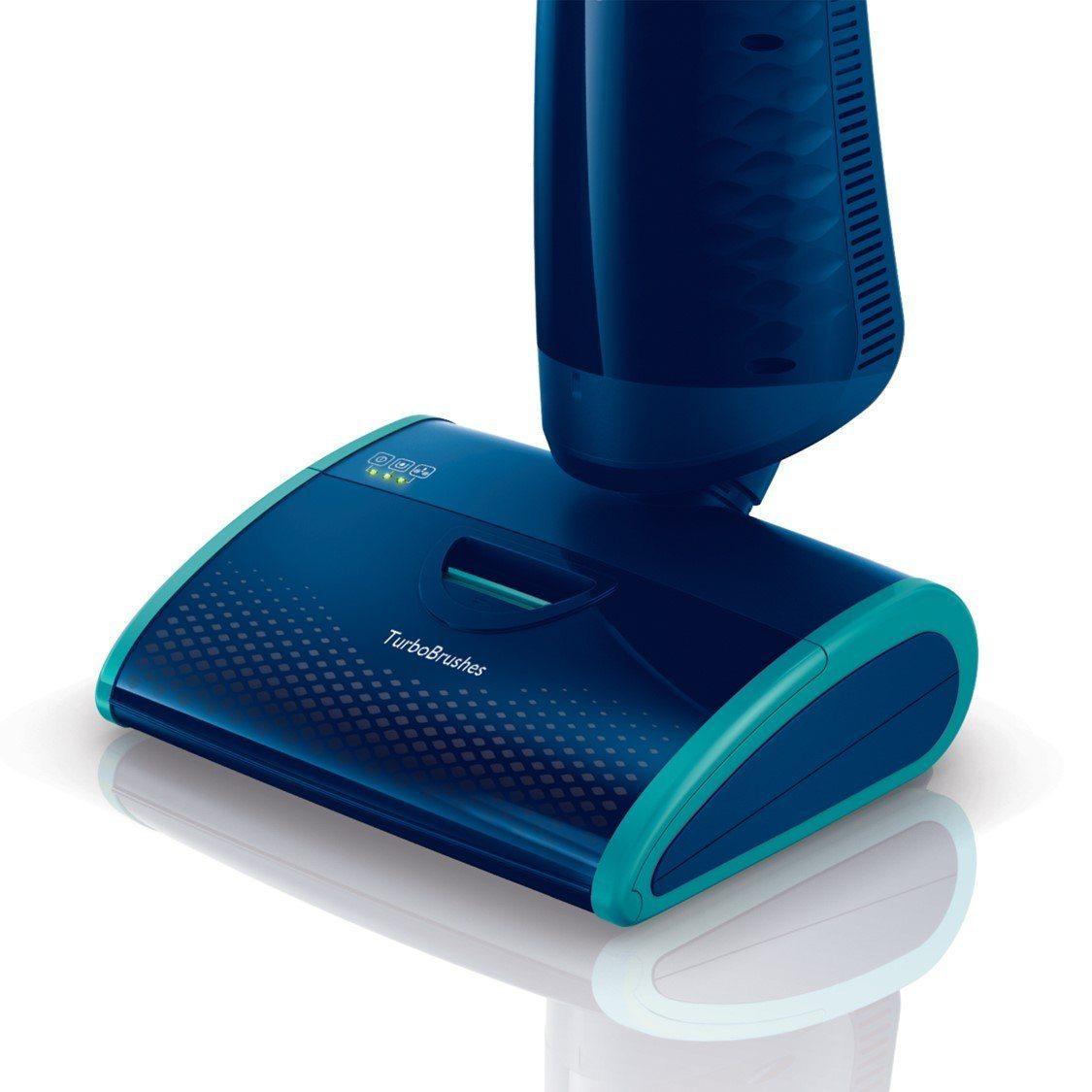 Teppich Waschsauger Test Polster Reiniger Simple Das Bild Wird