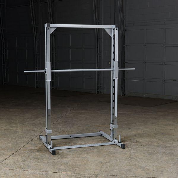 Body Solid Powerline Smith Machine Psm144x New Expert