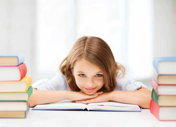 Expert Home Tuition