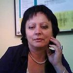 Alice Jitea