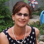 Carmen Pîrlog