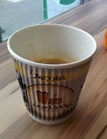 Эксперты проверили качество и безопасность хот-догов и кофе на АЗС Украины