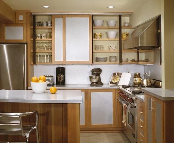 Kitchen Storage And Design Trends 2016 Expert Kitchen Designs