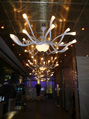 Chandelier Cleaning Nyc Residents Love