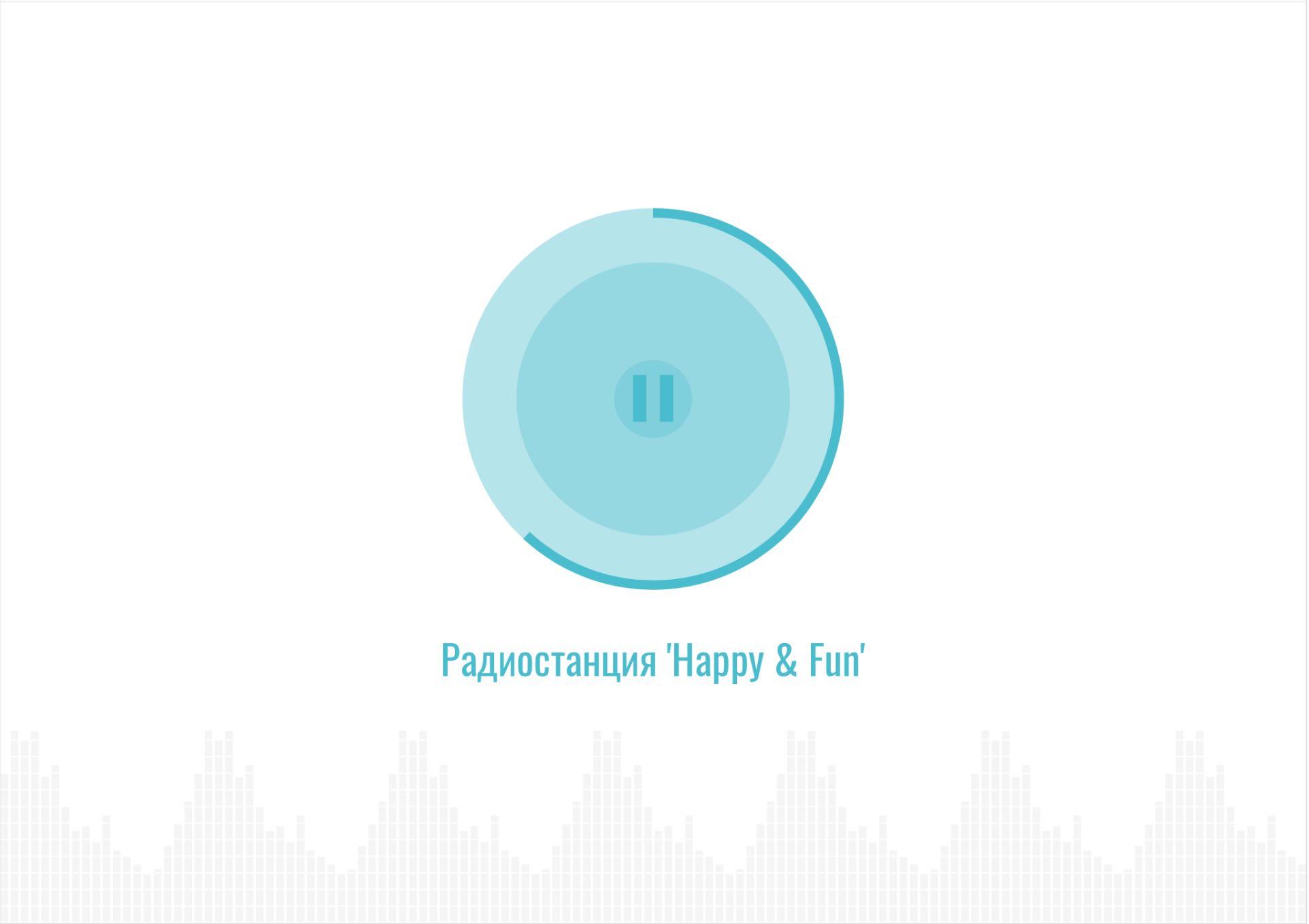 Музыка для бизнеса слушать онлайн, скачать 1