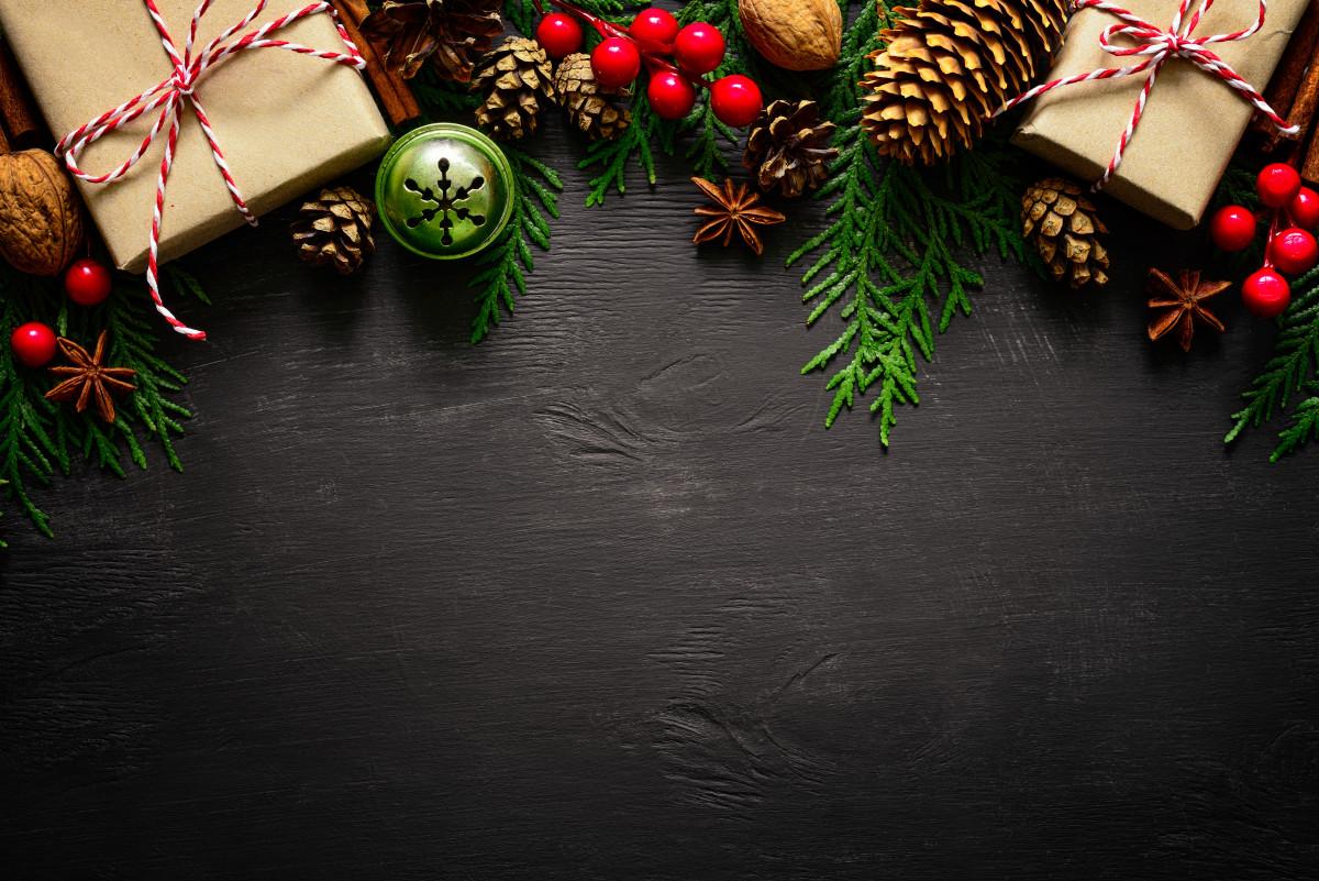 weihnachtsw nsche f r freunde englisch weihnachtsgr e. Black Bedroom Furniture Sets. Home Design Ideas