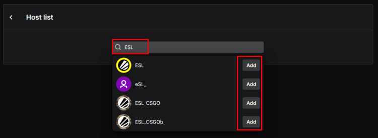 """Click the """"Show personalized ads"""" slider to the """"off"""" position to turn off ad tracking."""
