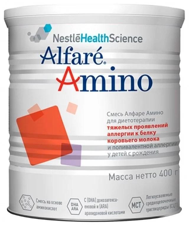 Alfare Amino (dari 0 bulan) .webp