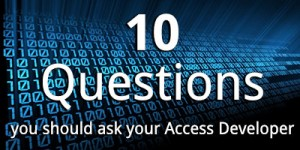 10-questions1