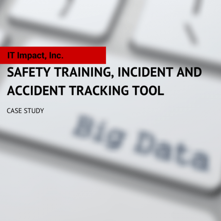 Safety-Training-Incident-and-Accident-Tracking-Tool-450x450