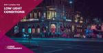 Tech :  Meilleur appareil photo à faible luminosité   Du concert à la photographie de nuit