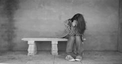 vulnerable-woman