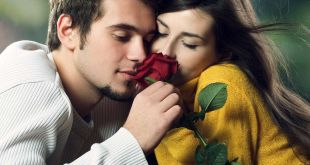 Deep Questions to Ask a Psychic About Love Life