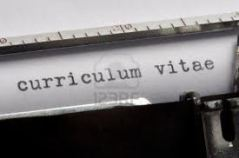 Experts.com Curriculum Vitae Photo