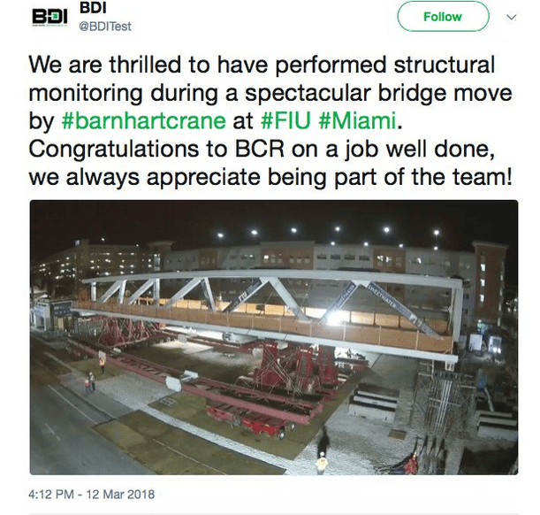 bridge-collapse.PNG