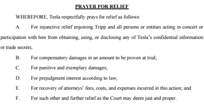tesla-prayer-for-relief