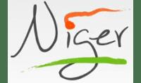 Création site web & Hébergement