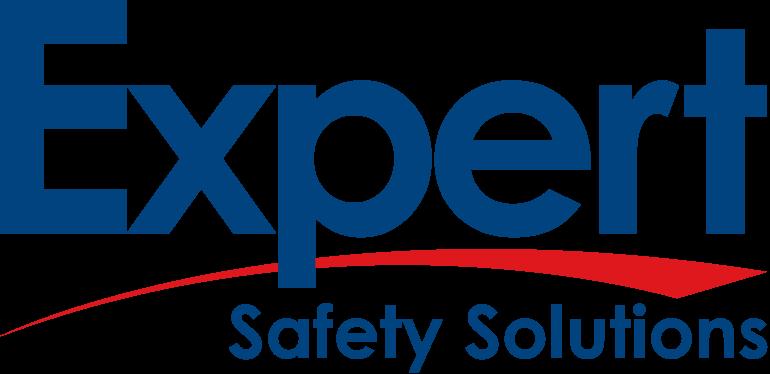 Expert Safety Solutions  Expert Safety Solutions
