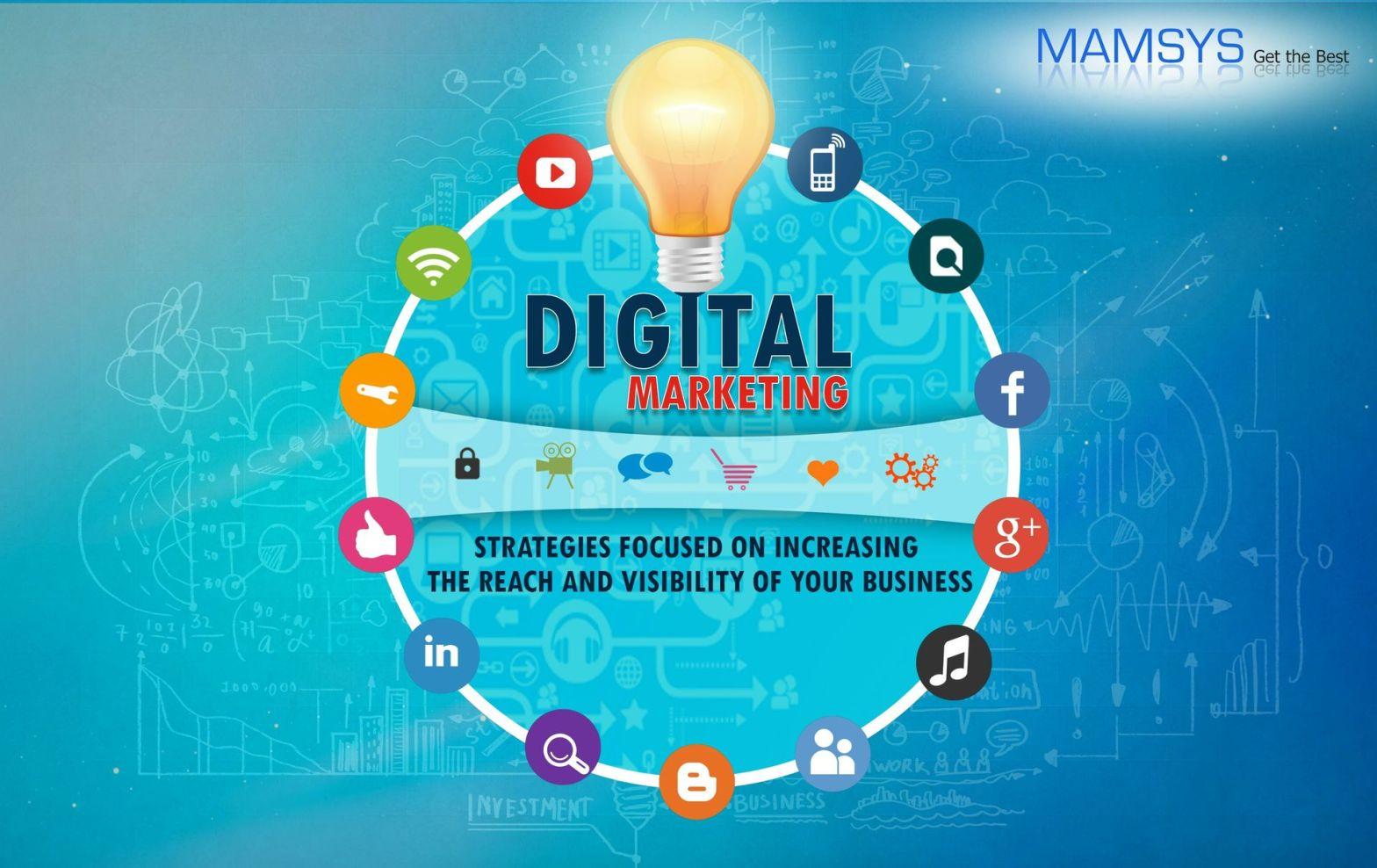 Desiring To Accomplish Internet Marketing Success Read