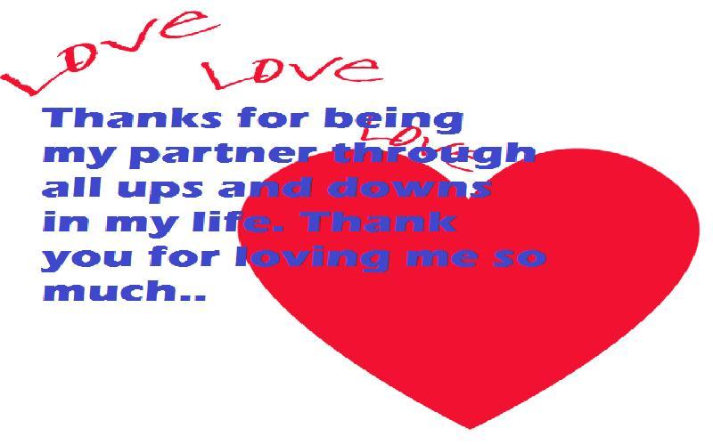 Short Love Quotes For Him   Short Love Messages for Him - Samplemessages  Blog