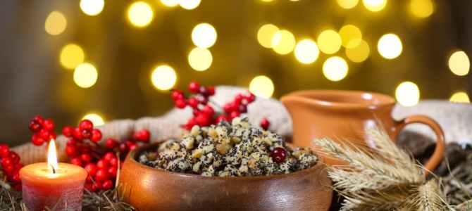 Saviez-vous que les fêtes de Noël en Russie ont lieu en janvier?