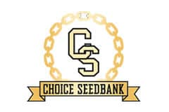 Choise Seed Bank