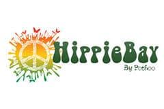 Hippie Bay