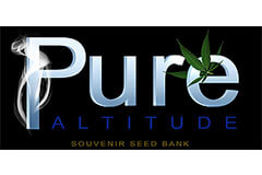 Pure Altitude