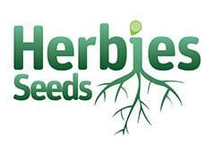 Herbies Cannabis Seeds
