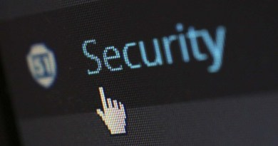 how to protect wordpress website,