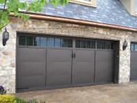Garage Door Color Ideas for 2016 | ExpertsGarageDoorService