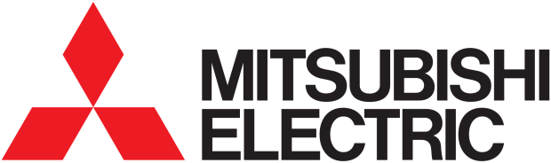Mitsubishi_Electric_logo.svg
