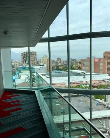 Hotel-Icon-Santiago-Hotel-corridor-round-world-trip