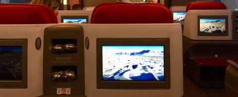 LATAM-Business-Class-cabin2-round-world-trip