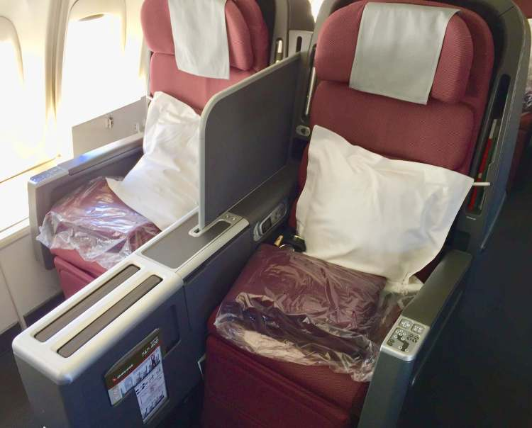 Privacy-divider-screen-Qantas-747-round-world-trip.jpeg